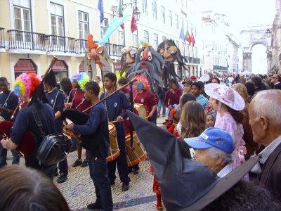 carnaval-em-lisboa