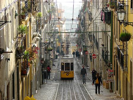 barrio_alto_lisboa