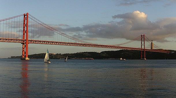 puente-25-abril-lisboa