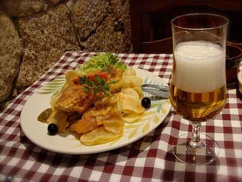 bacalhau-restaurantes-lisboa-11