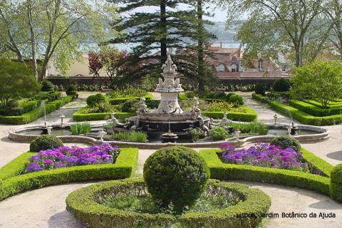 jardim-botanico-ajuda-3