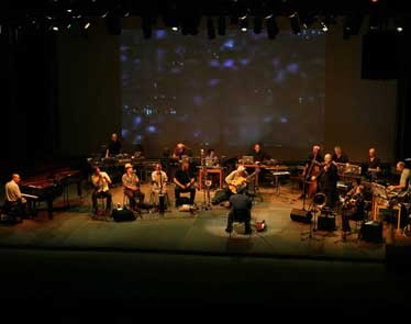 Lisbon-Jazz-in-August-conce