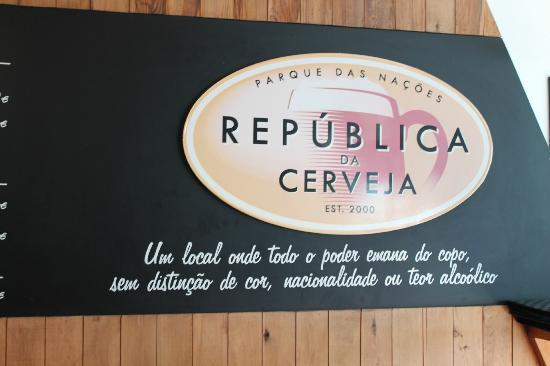 republica-da-cerveja