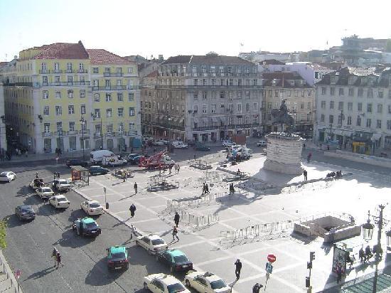 view-praca-figueira-daytime
