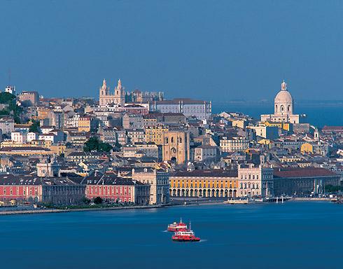 Turismo-en-Lisboa