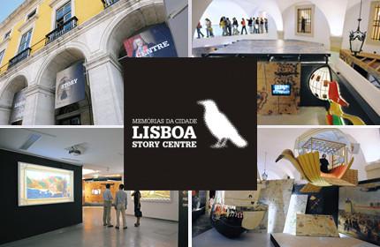 bannerlisboa_story_centre
