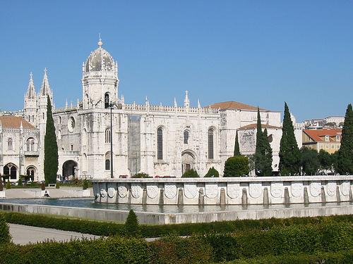 basilica_da_estrela1