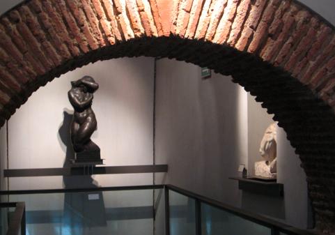 museu-do-chiado