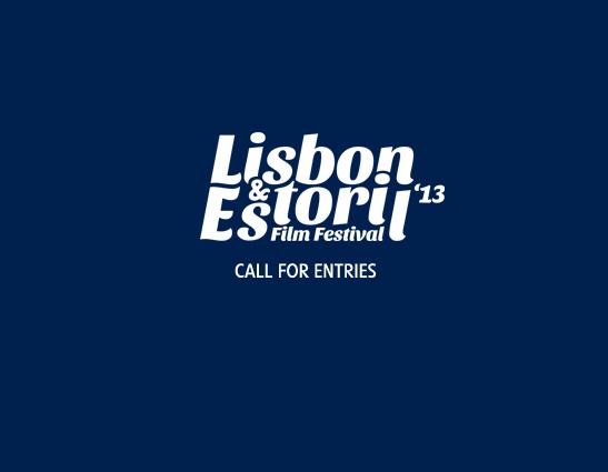 Festival de Cine de Lisboa y Estoril