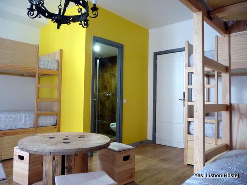 hostels_yes_hostel