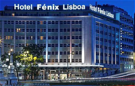 Fenix-Lisboa-photos-Hotel