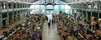 Mercado  lisboa