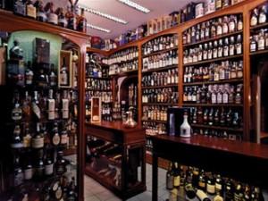 garrafeira-nacional-lisboa