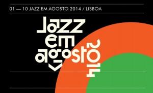 Lisboa.-Jazz-em-agosto