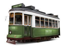 Lisboa_tranvia_vintage