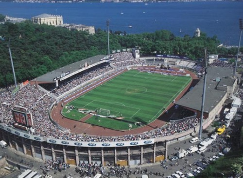 estadio-restelo