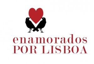 Logo-Enamorados-final-700x479