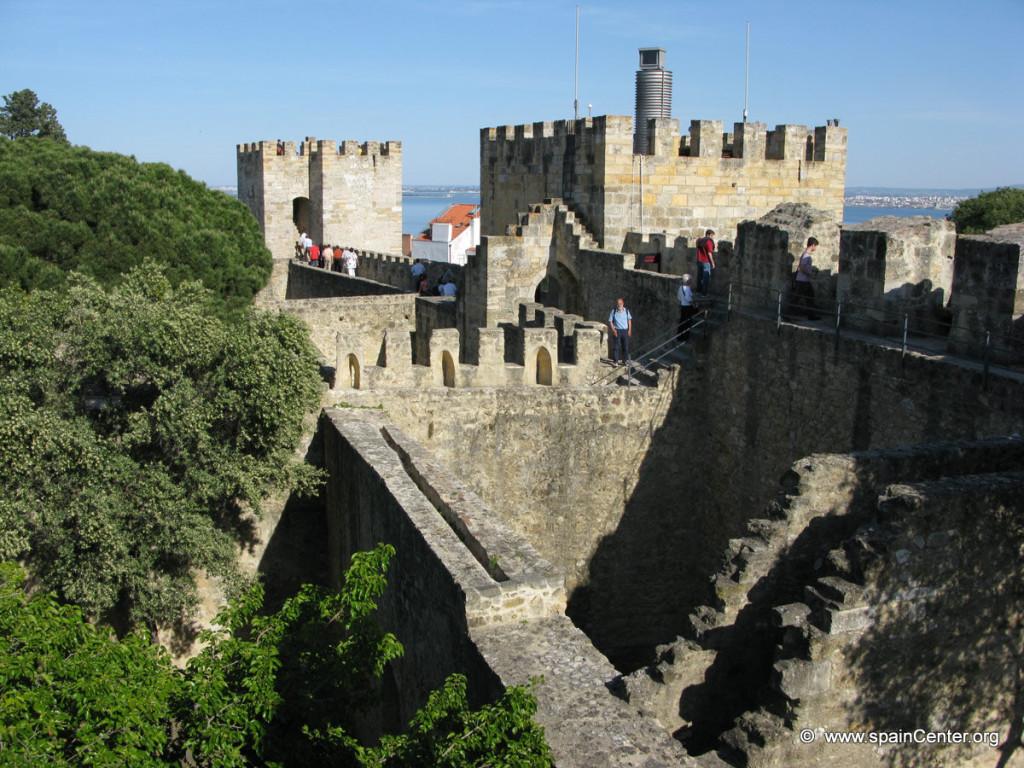 lisboa-castillo-sjorge-74